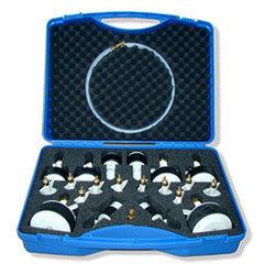 Welding Orbipurge Complete Purging Kit