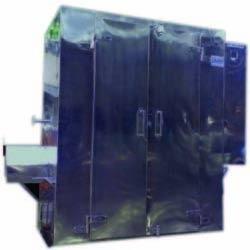 48 Tray Dryer