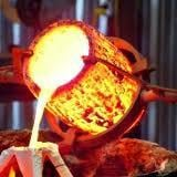 Finest Agricultural Implements Casting