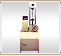 Digital Spring Testing Machines