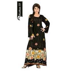 Kaftan Clothes