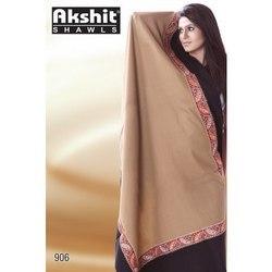 Akshit Fancy Shawls