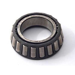 Automotive Trailer Bearings