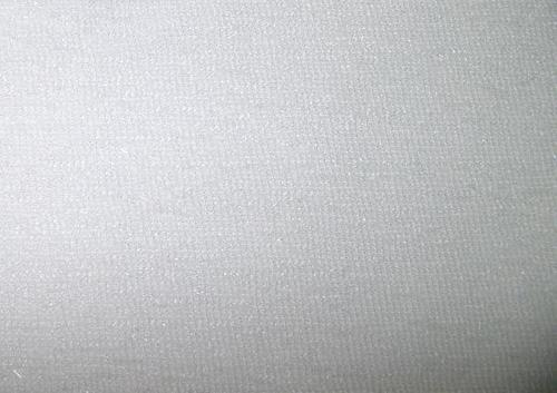 Fire Retardant Knit Mattress Fabric