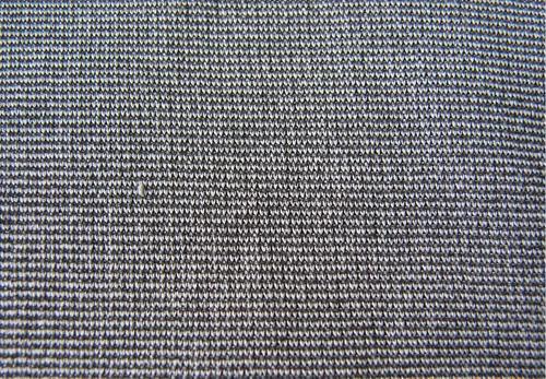 Upgraded Conductive Fabric