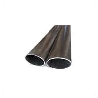Crc Steel Tubes