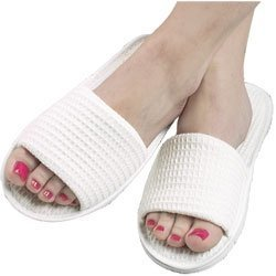 Disposables Hotel Slippers
