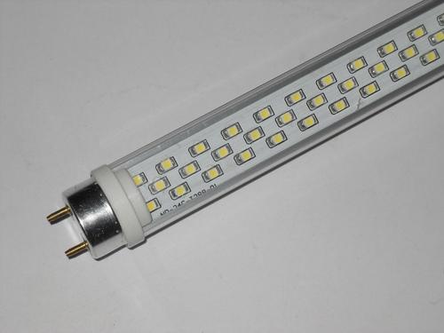 LED Tube Light 18W