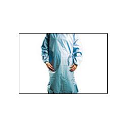 Non Woven Surgical Disposable