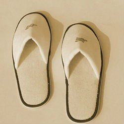 Slippers Disposable