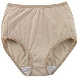 Spa Underwear