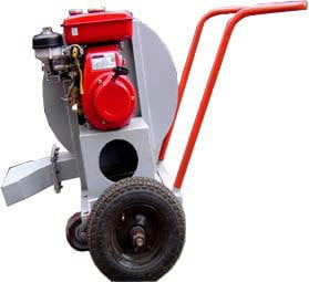 Road Cleaning Machinery