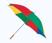 Gents Umbrella