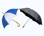 Mens Umbrella in  Budhwar Peth