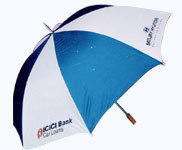 Promotional Printed Umbrella