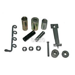 Spacers,Washers,Rollers,Twisted Sprins & Piston Pins