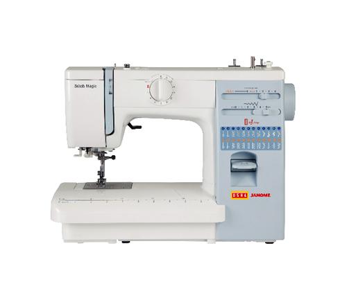 Where To Buy Sewing Machine In Chennai
