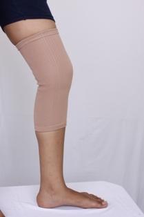 Knee Cap 12