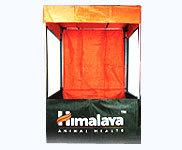 Outdoor Tent in  Budhwar Peth