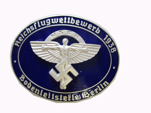 Ww2 Military Medal