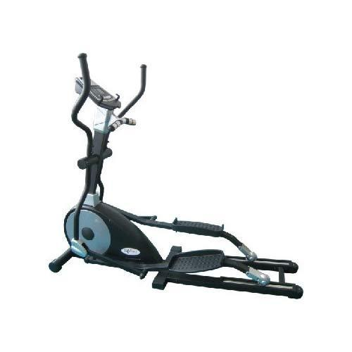 Elliptical Cross Trainers in  Industrial Estate