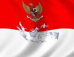 Indonesian To English Translation Services