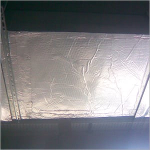 Electrical Thermal Insulation Coating Material