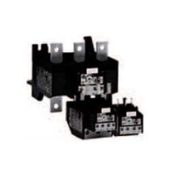 Thermal Overload Relay Series Rt
