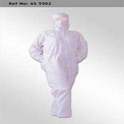 Anti Static Body Suite
