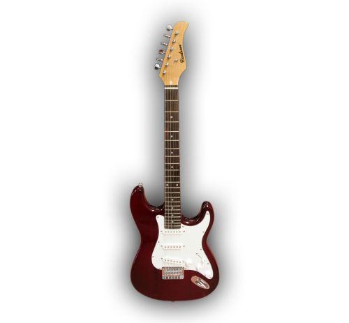 Electric Guitar (Carlson SG-1)