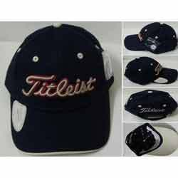 Golf Cap - Golf Cap Manufacturers, Suppliers & Dealers