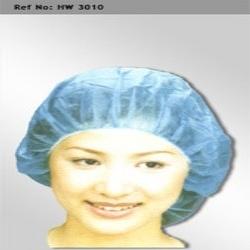 Head Protection (Non Woven)