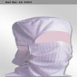 Nose Mask