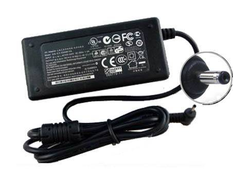 40w 12v 3a Laptop Adapter
