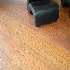 Expression Maritime Jatoba Flooring