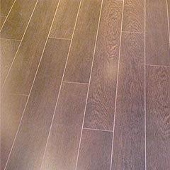 Expression Wenge Plank Flooring