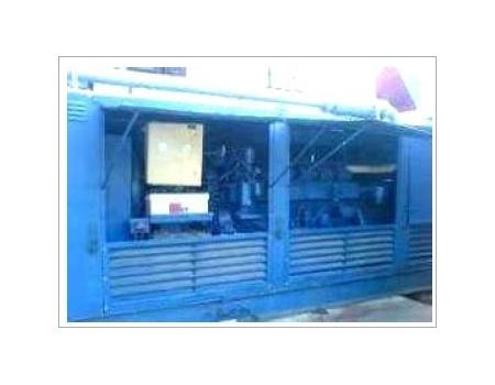 Payoud 250KVA Diesel Generator Sets