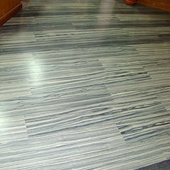 Uniq Grey Zebrano Flooring