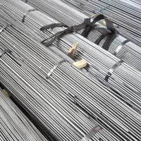 Round Steel Bars in  Liluah