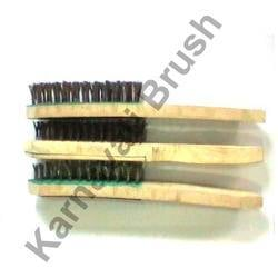 Hand Wire Brushes