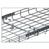 Wire Mesh Type Cable Tray