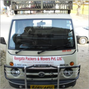 All India Truck Transportation Services