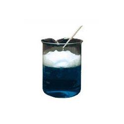 Defoamer Oil in  Panvel