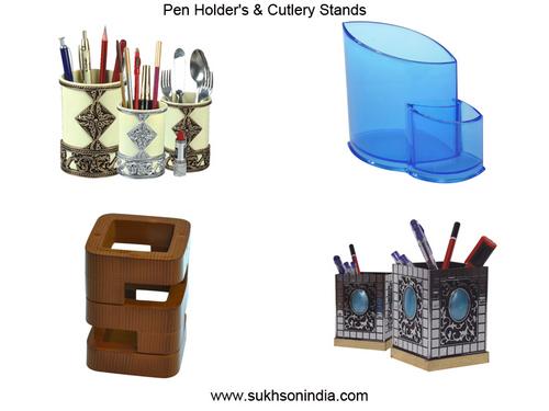 Plastic Pen Holders in  Kandivali (W)