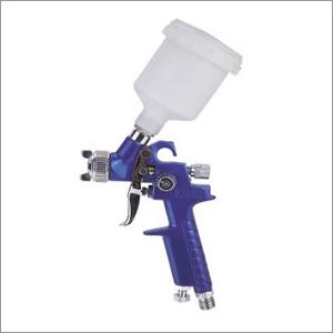 Minitouchup Gun (Na2003)
