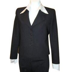 Organizational Uniforms