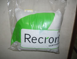Cushions in  29-Sector