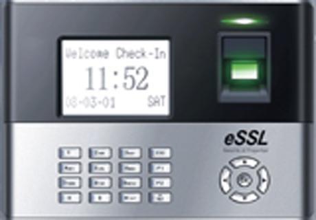 Fingerprint Time And Attendance System a   FTA U990(U990)