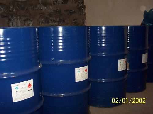 Propylene Glycol Dimethyl Ether