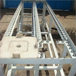 Special Purpose Conveyors